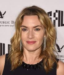 Kate winslet praised her third husband, ned rocknroll, in a new interview. Mama Bear Kate Winslet Has 3 Kids From 3 Different Men But They Re One Big Happy Family