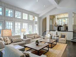 large pictures for living room family room with lots of windows and light also like the