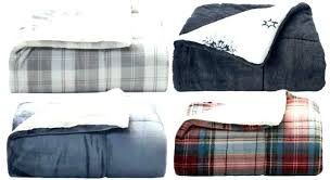 cardholders duds flannel sheet sets as low only