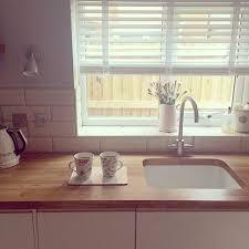 Best Kitchen Window Treatments Ideas Kitchen Window Treatment Best Blinds For Kitchen Windows