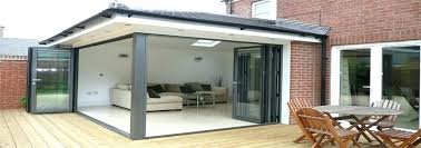 convert carport to garage converting carport to bedroom converting carport to room convert carport to garage nz