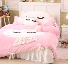 Bedroom Floral Bedding Black Hello Kitty Country Picture With Outstanding  For Twin Beds Bed Navy Camo ...