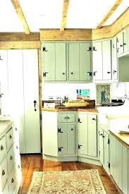 modern industrial farmhouse kitchen farmhouse kitchen cabinet hardware decoration antique kitchen hardware within vintage cabinet modern