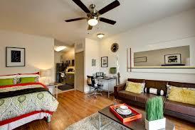 2 bedroom apartments in orlando near ucf. university house central florida apartments orlando - 407apartments.com 2 bedroom in near ucf