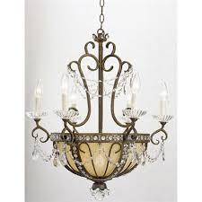 crystal chandelier lovely portfolio 9 light bronze chandelier