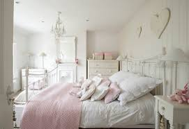 All White Bedroom Decorating Ideas | Home Design Ideas