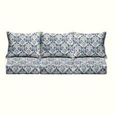 Mozaic pany Replacement Cushions Sears