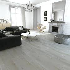 light grey wooden flooring project ideas light grey hardwood floors best about wood on gray flooring light grey wooden flooring