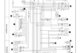 ktm 450 wiring diagram wiring diagram shrutiradio ktm 250 exc wiring diagram at Ktm 300 Exc Wiring Diagram