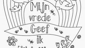 Kleurplaten Sinterklaas 2017 Concept Kleurplaat Sinterklaas Peuters