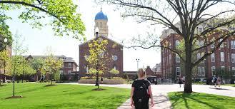 dayton flyers facebook cover undergraduate admission university of dayton ohio