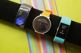 huawei fit smartwatch. huawei-fit-10.jpg huawei fit smartwatch g