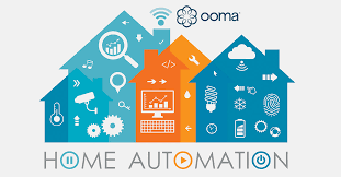 ooma telo your hub for smart home devices Ooma Wiring Diagram Ooma Wiring Diagram #70 ooma telo wiring diagram