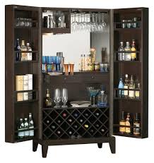 wine and bar cabinet. Barolo Wine \u0026 Bar Cabinet By Howard Miller - PremiumHomeBars. And .