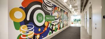 Goldman Sachs Backed Cloud Provider Nasuni Closes 25m In