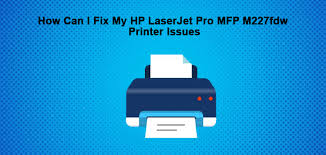 Review and hp laserjet pro mfp m227fdw drivers download — get more pages, execution, and security from a pro mfp m227fdw fueled by jetintelligence toner mfp m227fdw drivers download based for mac os x Freedownload Software Hp Laserjet M227 Fdw Hp Laserjet Pro Mfp M227fdw Computer Shop Kampala Ug Hp Laserjet Pro M227fdw Printer Driver For Microsoft Windows And Macintosh Os Degodereklamer