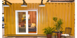 Top 20 Shipping Container Home Designs and their Costs 2017   24h furthermore Shipping Container Home Designs and Plans together with How To Plan Your Shipping Container Home   Container Home Plans additionally  also Best 25  Shipping containers ideas on Pinterest   Storage likewise  also Two 40ft containers set parallel to each other  separating the additionally 25  Shipping Container House Plans   Green Building Elements furthermore Tiny House Plans  Storage Container Homes  Tiny House Builders likewise  in addition . on design shipping container homes