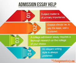 admission essay editing service co admission essay editing service