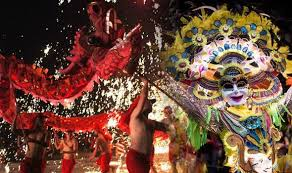 The chinese new year marks the start of the traditional chinese calendar. Chinese New Year 2019 Greetings How To Wish Someone A Happy New Year In Chinese World News Express Co Uk