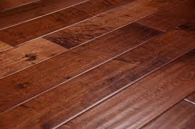hardwood flooring handscraped maple floors hand scraped maple amber mapleamber  hand scraped maple amber