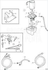 yamaha outboard trim gauge wiring diagram auto square gauges yamaha outboard trim gauge wiring diagram auto square gauges