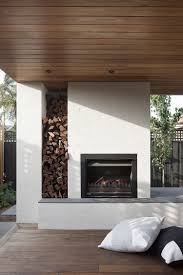 Modern Outdoor Fireplace Designs Pin By Jaclyn Derrin On Outdoor Fire Pit Outdoor Fireplace