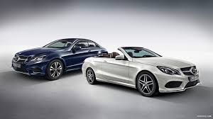 mercedes benz 2014 e class coupe. 2014 mercedesbenz e350 bluetec cabriolet and eclass coupe 33 of mercedes benz e class