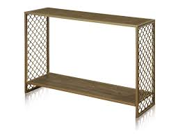 iron console table. StyleCraft Occasional TablesWrought Iron Console Table