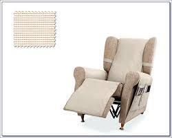 reclining chair covers full size of chair slipcovers recliner covers with pockets slipcovers for large size reclining chair covers
