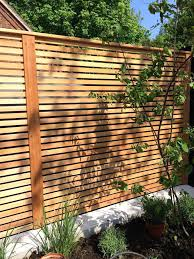 wooden garden screening inspirational design ideas garden dividers best images on wood balcony and wooden garden wooden garden