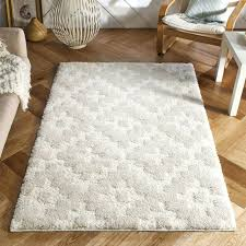 beautifully crafted these luxuriously thick rugs benefit from being intended for vivacious softest area rug material