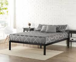 metal platform bed frame. Black Metal Platform Bed Frame Metal Platform Bed Frame