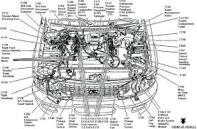 2012 ford explorer engine diagram wiring diagram long 2012 ford explorer engine diagram wiring diagram used 2011 ford fiesta engine diagram wiring diagram used