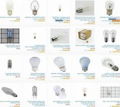 Hampton Bay Ceiling Fans Light Bulbs
