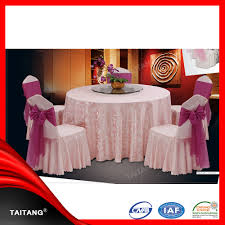 Table Cloth For Round Table Round Table Cover Design