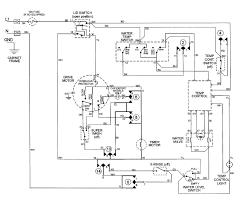wiring diagram for ge electric motor valid wiring diagram general ge wiring diagram for refrigerators wiring diagram for ge electric motor valid wiring diagram general electric motors fresh ge washing machine