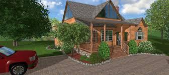 Virtual Backyard Design Interesting Landscape Software News