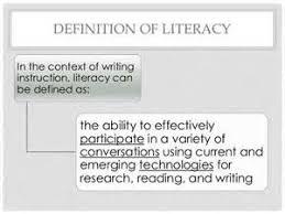 writing literacy narrative essay essay writing strategies for argumentative essay outline for elementary school