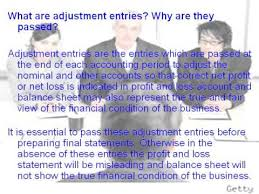 Preparation For Accounts Interview Financial Accounting Interview Questions Youtube