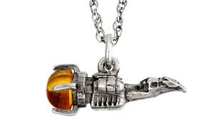 you cant take the sky from rockloves firefly jewelry
