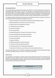 Resume Format Mechanical Engineer Fresher Unique For With