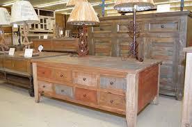 rustic furniture pics. Rustic Furniture-San Antonio Furniture Pics