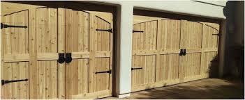 garage doors waldorf md inspire parker garage lovely garage doors about remodel nice home decoration