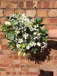 Prior to the act a couple were considered married if both parties were consenting, free to marry and they had both reached the legal age of 16. Wedding Highlight Classic Style Flowers For A Gretna Green Wedding Great British Florist