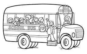 Small Picture Magic School Bus Coloring Pages zimeonme