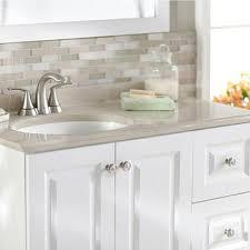 transitional bathroom vanities photos bathroom vanity