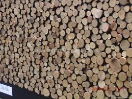 decorative wood wall tiles. Round Design Home Decoration Wooden Wall Panels - JH-S03 Gimare (China Manufacturer Decorative Wood Tiles