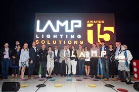 Lighting Solutions Of Il Lamp Lighting Solutions Awards 2015 Already Have Winners Lamp