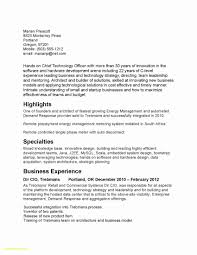 Resume Templates For Mac Pages Download Free Resume Templates For