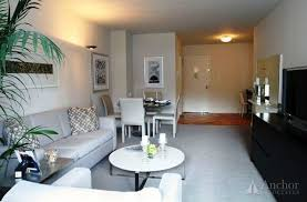 2 Bedroom Apartments Upper East Side Simple Ideas
